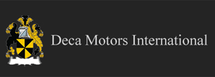 Deca Motors International