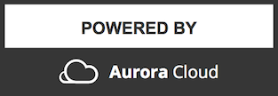Aurora Cloud Servers