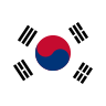 SOUTH-KOREA